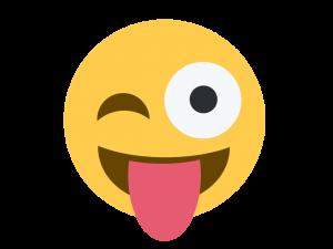 emojibutlerlogo