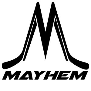 mayhem-new7_expanded-air-strike